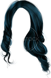 sadia-digital-hair-neostock-7
