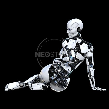cg-body-pack-female-android-neostock-20