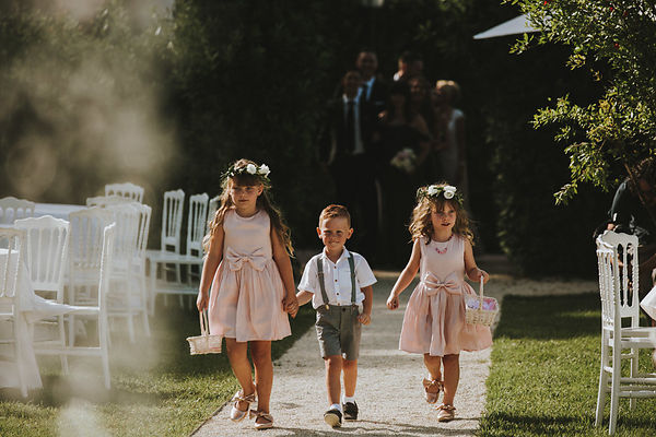 043-aaron-sarah-destination-wedding-le-marche