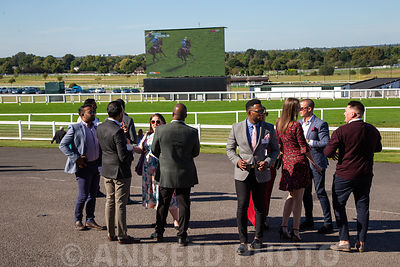 Aniseed_Photo_-_EN_Raceday_2019-184