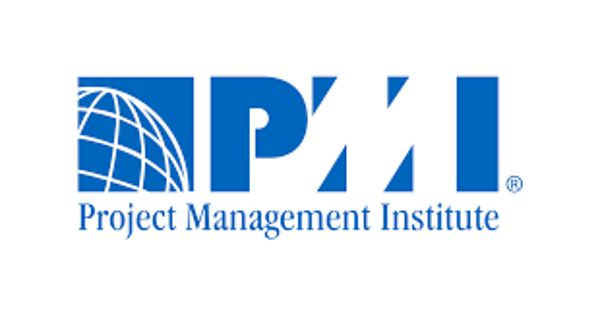 PMI-Project-Management-Institute