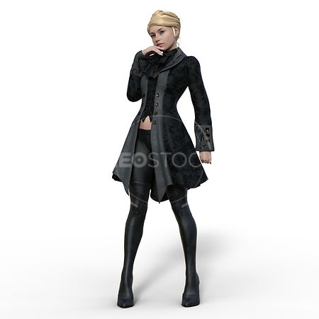 CG-figure-the-baroness-neostock-18