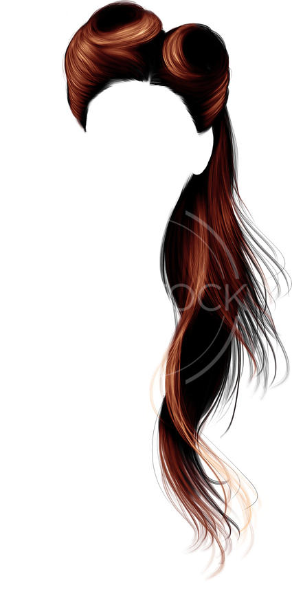 rockabilly-digital-hair-neostock-8