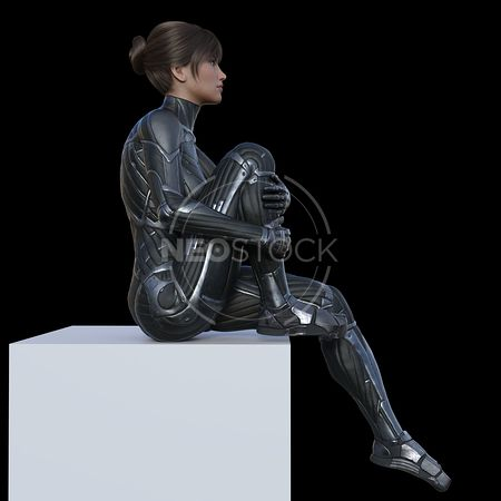 cg-body-pack-female-exo-suit-neostock-40