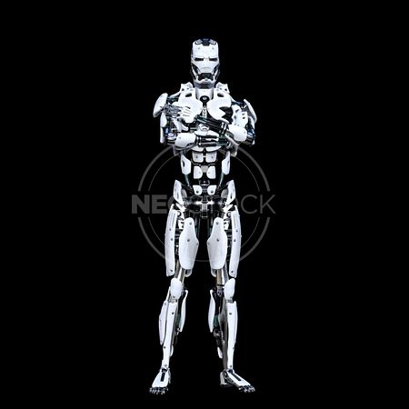 cg-body-pack-male-android-neostock-4