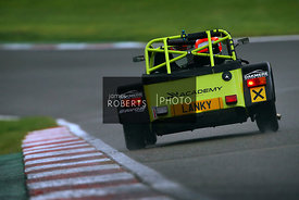 Caterham_Green-005