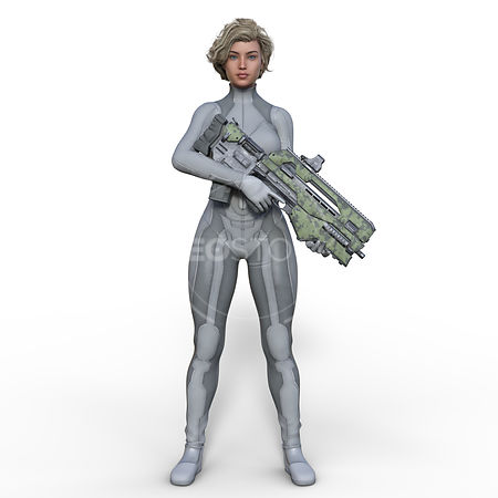 CG-figure-sci-girl-grey-neostock-14