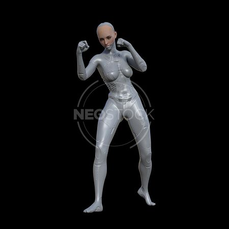 cg-body-pack-female-cyborg-neostock-44