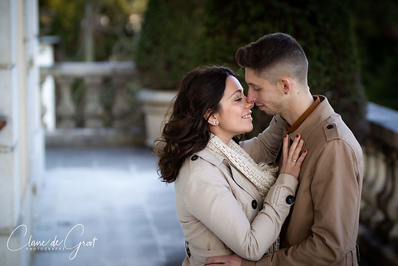 PhotographeEngagementGrenoble-7