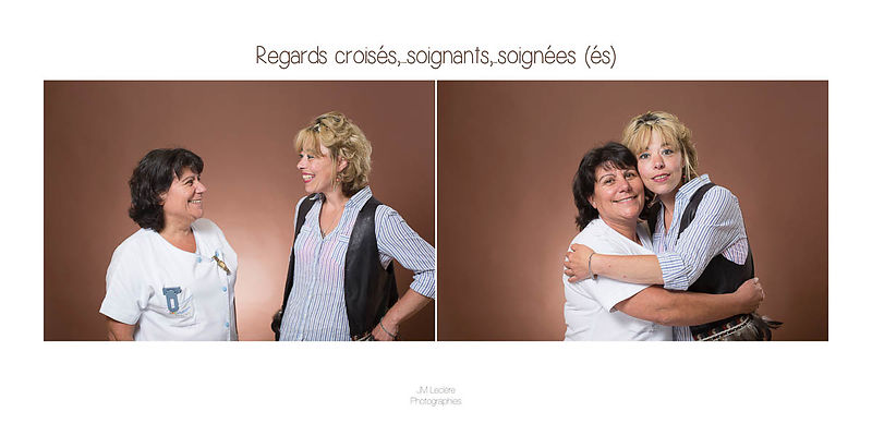 Regards-croisés-II-17_w