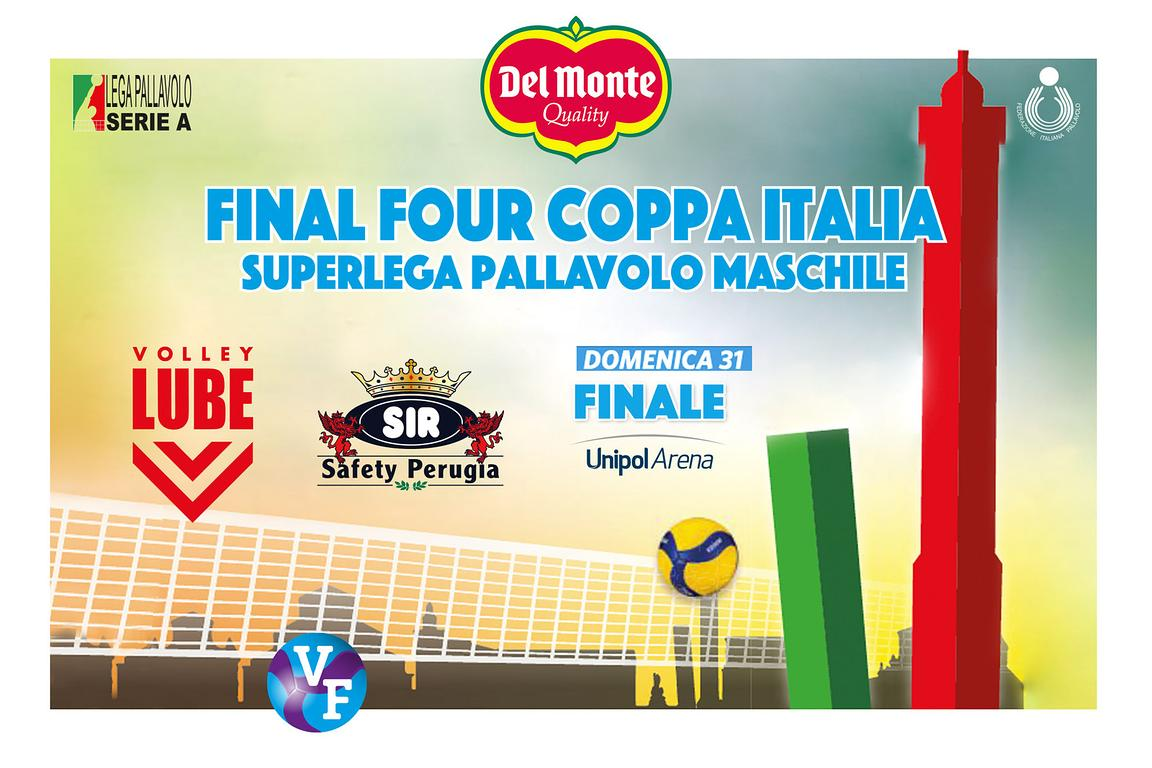 Cover-Finale_CoppaItalia