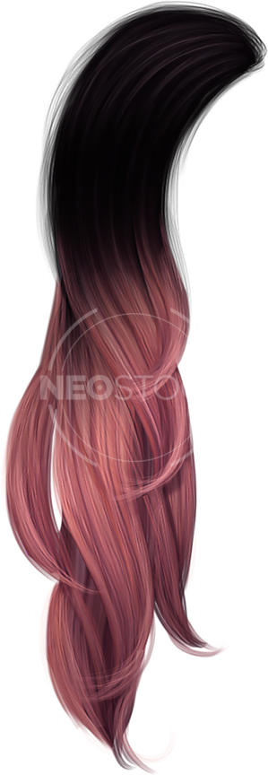 teeloh-digital-hair-neostock-5