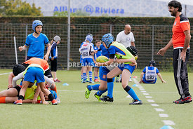 SLV-Rugby-015