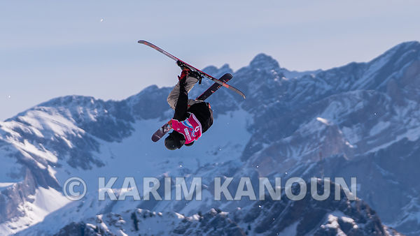 Freestyle_Skiing_Big_Air_Final_-_JOJ_2020