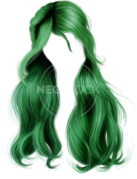 felicia-digital-hair-neostock-11