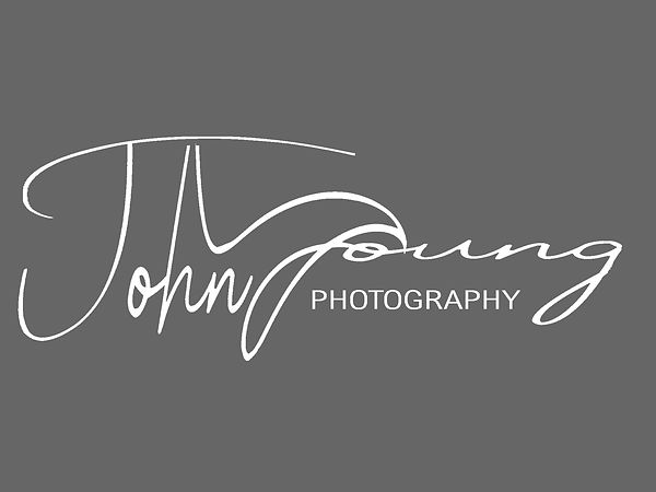 John Young Photography, worthing