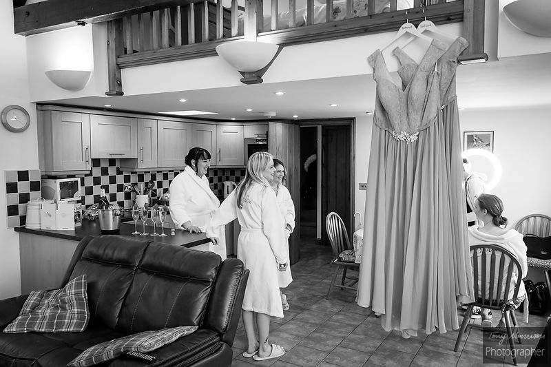 Wedding at Bolehall Manor Club, Tamworth, Staffordshire, UK