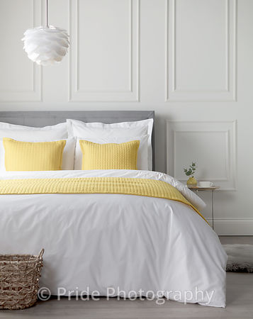 Percale_white_with_crompton_saffron