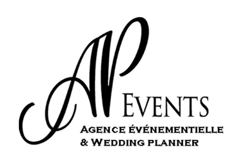 AP_Events