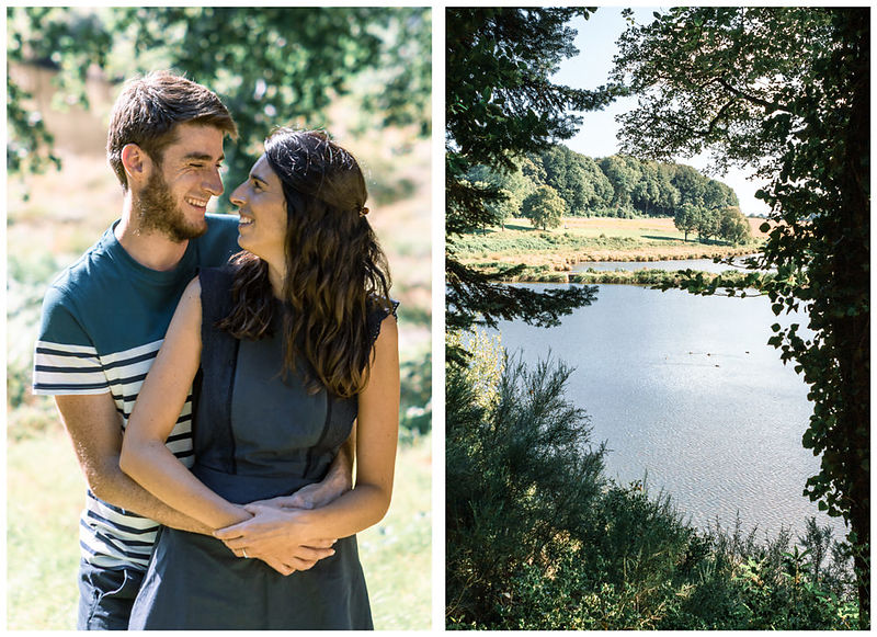 photographe-couple-engagement-morbihan-benoit-mace_(5)