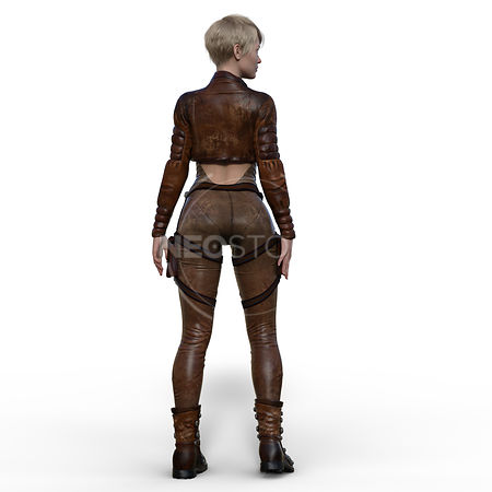 3-CG-female-galactic-adventure-bodyswap-neostock