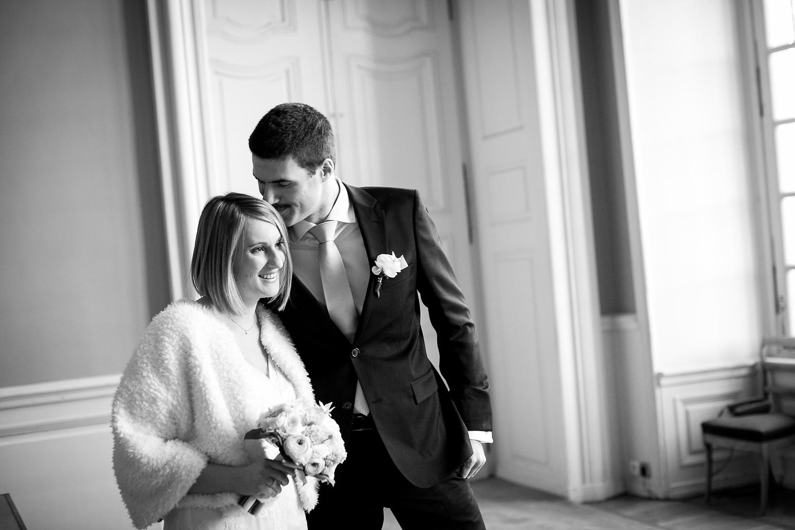 photographe_mariage_strasbourg_alsace_00139