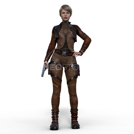 18-CG-female-galactic-adventure-bodyswap-neostock