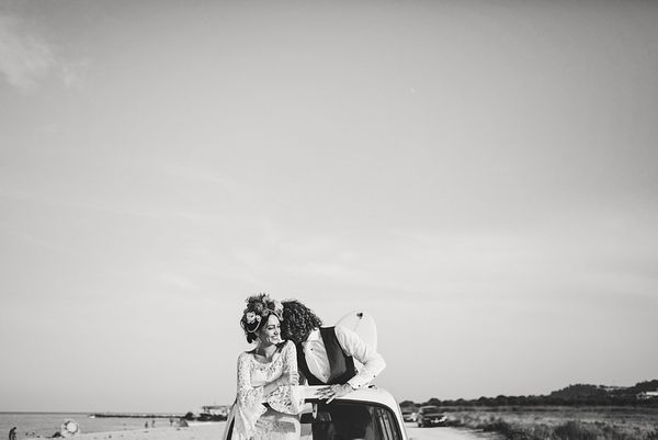077-simone-martina-hawaiian-wedding-villa-anitori-marche