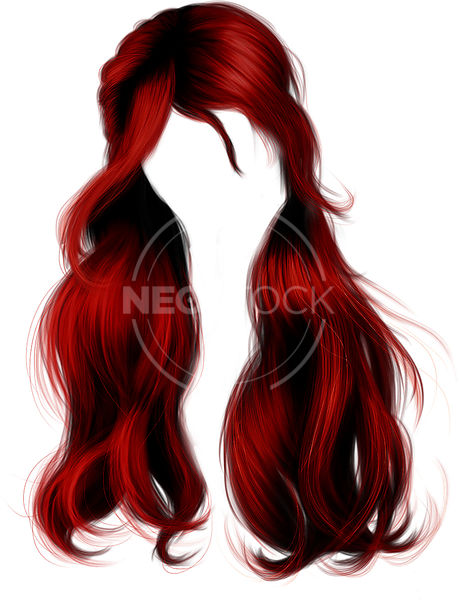 felicia-digital-hair-neostock-1