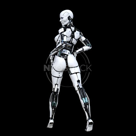 cg-body-pack-female-android-neostock-3