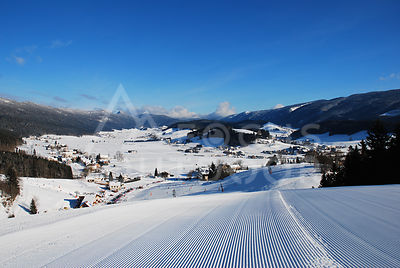 meaudre_pistes-HD_focus-outdoor-0001