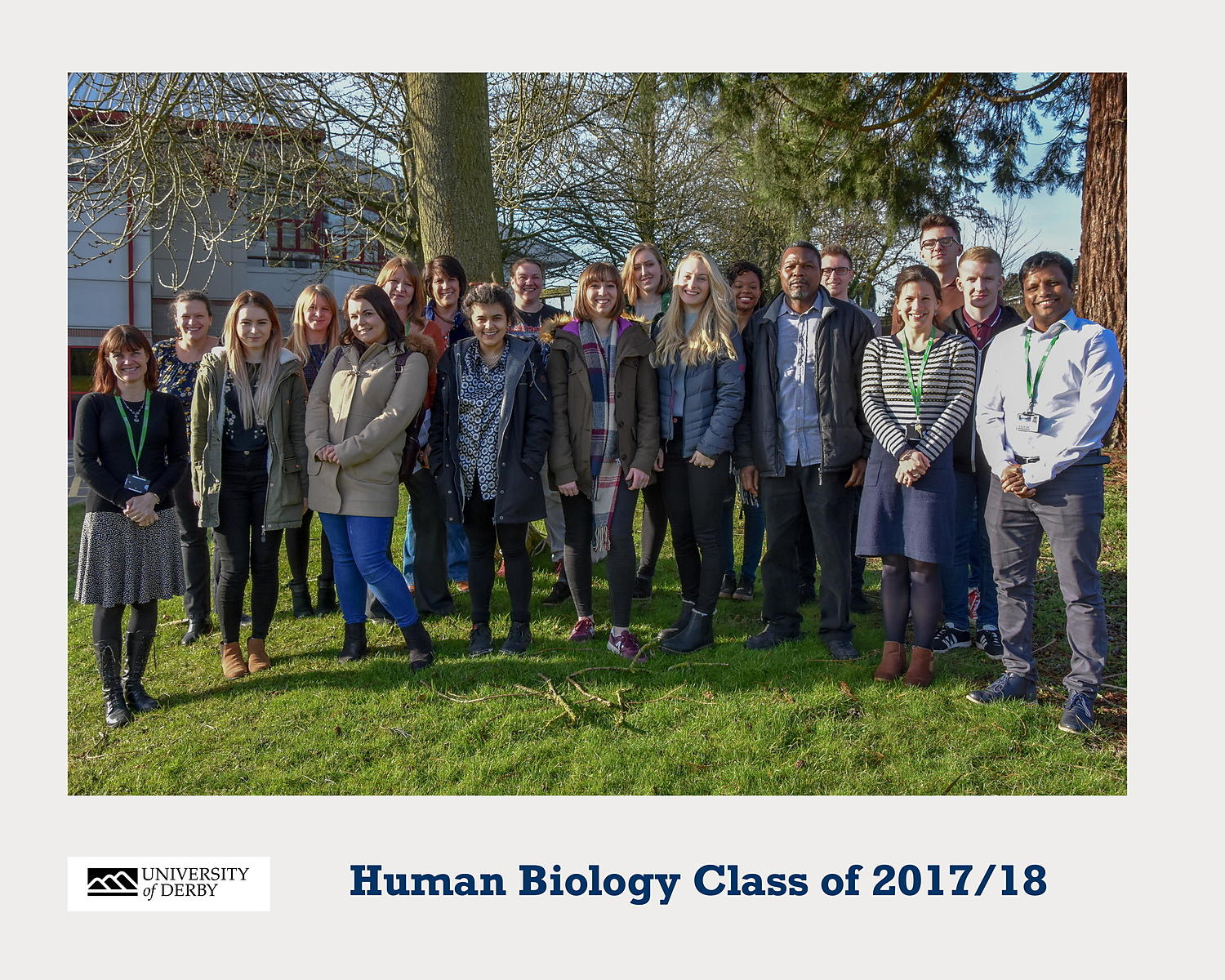 human_biology_outside