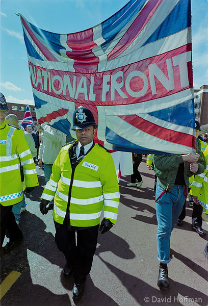 01040701-26 National Front March