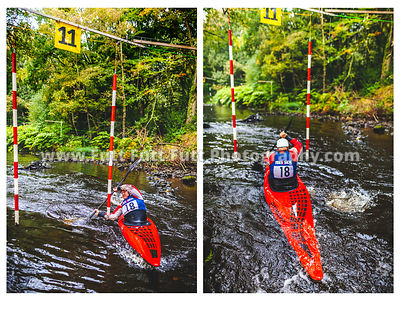 2019-09-22_Oughtibridge_Slalom_225-Edit
