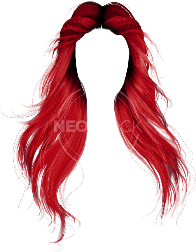 mabry-digital-hair-neostock-1