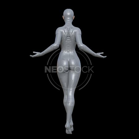 cg-body-pack-female-cyborg-neostock-27