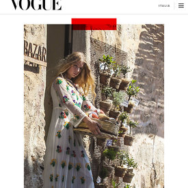 Sabine_Walczuch_Photogaphy_Publications_VOGUE_ITALY
