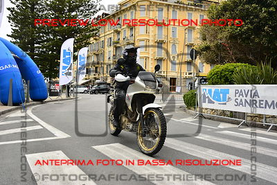 FinishSanremo_00099