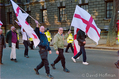 00111201-13 National Front March