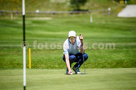 445-fotoswiss-Golf-50th-Engadine-Gold-Cup-Samedan