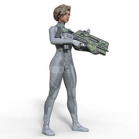 CG-figure-sci-girl-grey-neostock-15