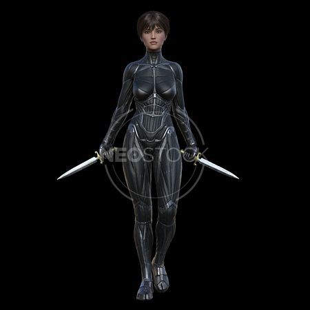 cg-body-pack-female-exo-suit-neostock-15