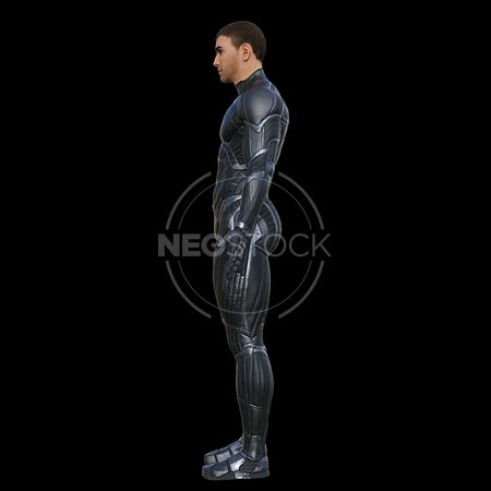 cg-body-pack-male-exo-suit-neostock-21