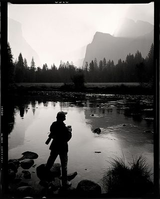 yosemite_photographer