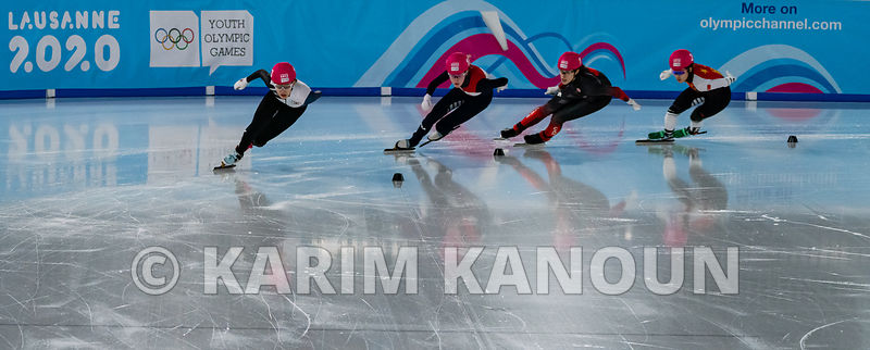 Short_Track_Speed_Skating_-_YOG_2020
