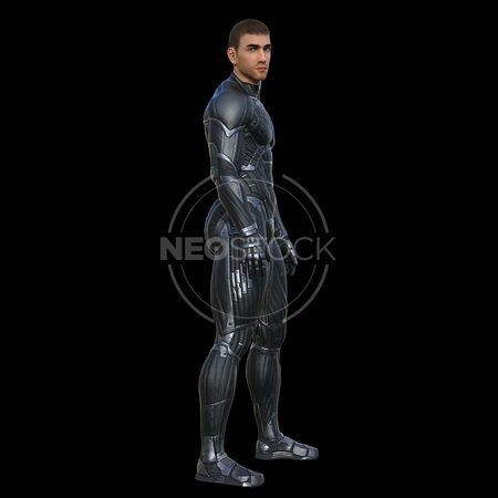 cg-body-pack-male-exo-suit-neostock-1