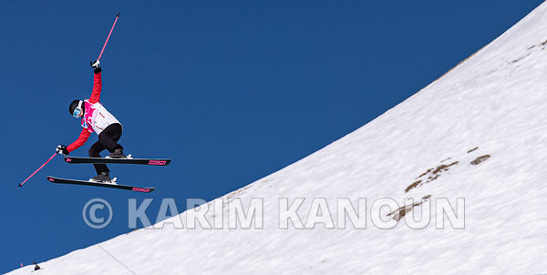 Winter_Youth_Olympics_2020_-_Freestyle_Skiing_Big_Air_Final