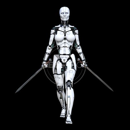 cg-body-pack-female-android-neostock-13