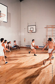 #4763,  Sports Hall, block E, The Lord Byron School, Leninakan (now Gyumri), Armenia.  At 11.41am on the 7th December 1988, A...