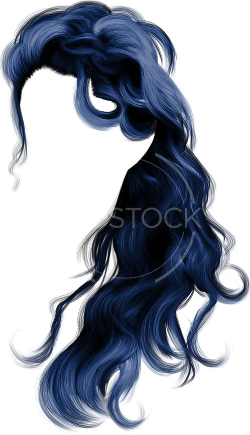 wistful-digital-hair-neostock-8